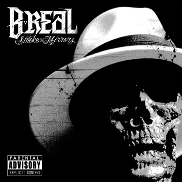 B-Real ft. Sick Jacken – Psycho Realm Revolution