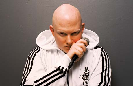 Brother Ali – Us – Download