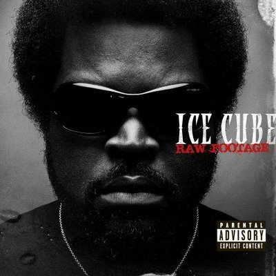 Ice Cube ft. The Game – WC – Get Used To It