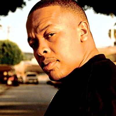 Dr. Dre Confirms 2010 Detox – Single