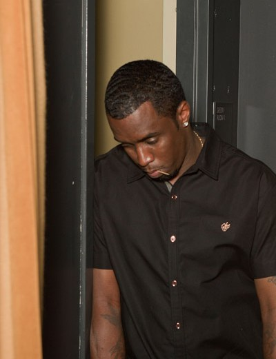 Jay Electronica Signs To Roc Nation – Diddy Upset.