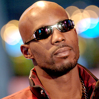 Vh1: Behind the Music – DMX – Preview