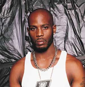 Dmx Is Out Of Prison – Freestyle