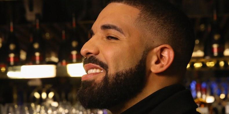 Drake Gods Plan – Video