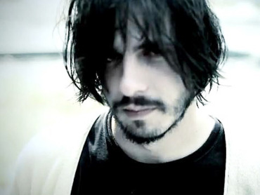 Eyedea Autopsy: Accidental Overdose