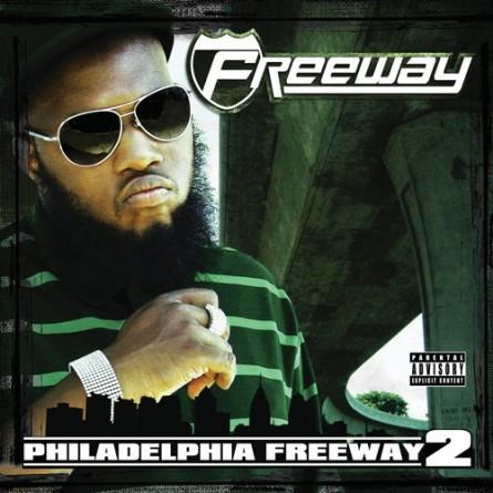 Freeway – Philadelphia Freeway 2 – Leaks