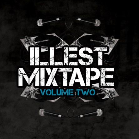 illest lyrics mixtape