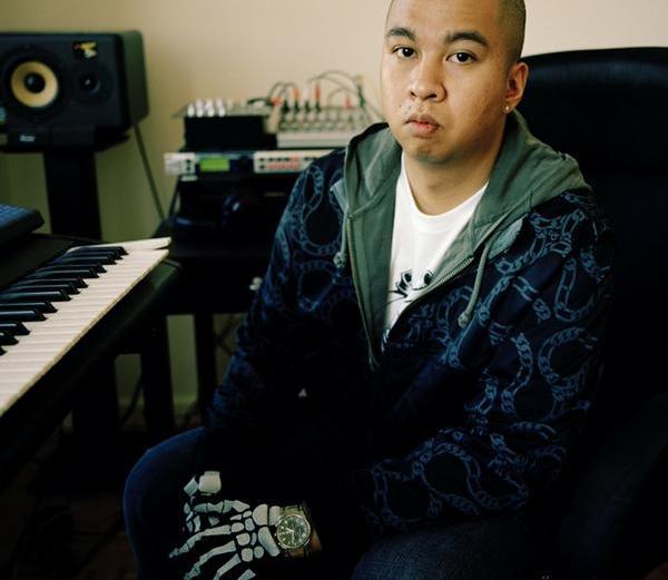 !llmind Set To Release First Instrumental Album