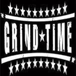 "USA: Grindtime Now ""Dirt Bag Dan Vs. Johnny Storm"""