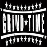 "USA: Grindtime Now ""Cobra Law vs. White Roux"""