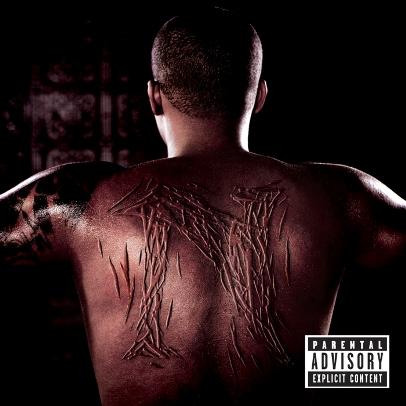 Nas – Untitled – Leaks