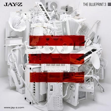 Jay-Z – Venus vs. Mars