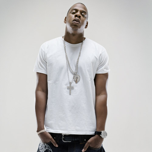Jay-Z – D.O.A. (Death Of Auto-Tune) – Video