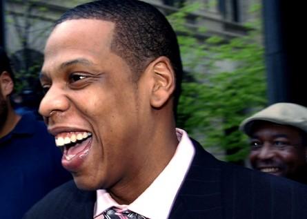 Jay-Z – Angie Martinez Interview