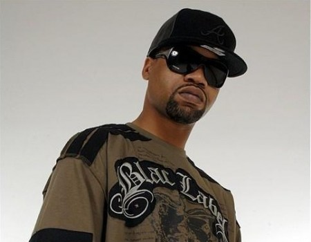 Juvenile – My Money Don't Fold