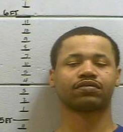 Juvenile Arrested On Drug Charges
