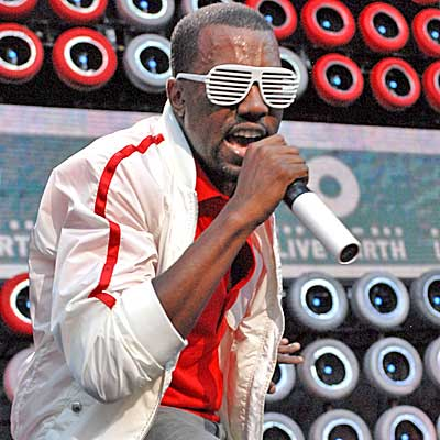 DJ Khaled ft. Kanye – T-Pain – Go Hard