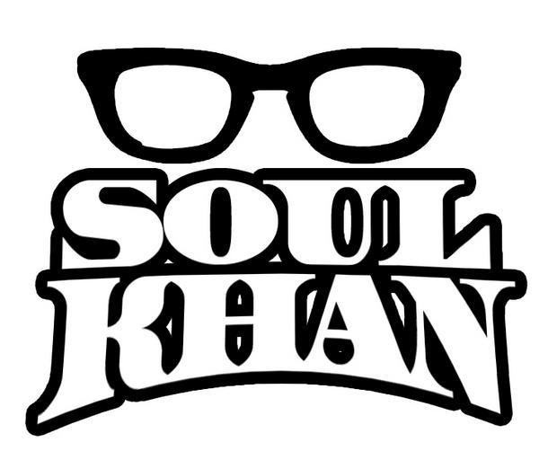 "Soul Khan ""Soulstice II"""