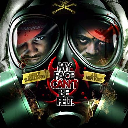 Lil Wayne – Juelz Santana – Guys Like Us
