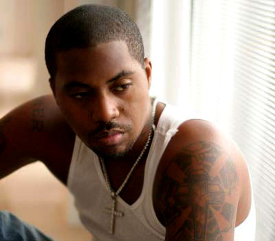 Nas Live Chat
