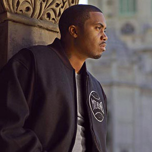 Nas: Open Letter To Young Warriors