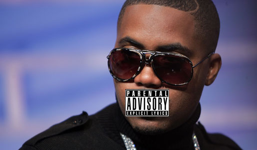 """Nas Plans for """"The Lost Tapes, Vol. 2"""""""