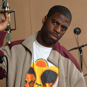 Rhymefest ft. Little Brother, Slum Village – Plugg Family