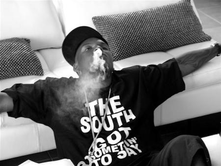 Stat Quo – I Am Hip-Hop