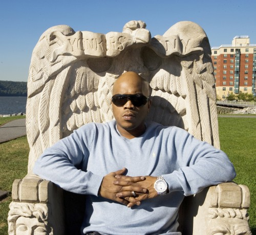 Styles P ft. AP – Super Ghost