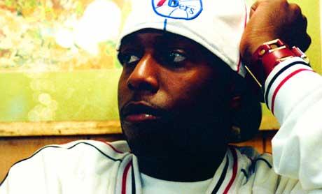 Dap-C – Ma Money ft. Talib Kweli, Lil Wayne, Royce Da 5'9