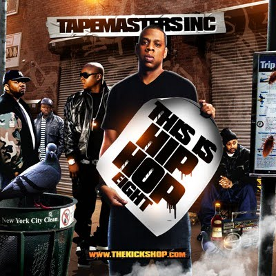 tapemasters-hip-hop-9