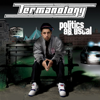 Termanology ft. Sheek Louch – Freeway – Drugs, Crime – Gorillaz