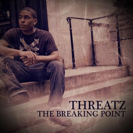 threatz