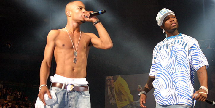 T.I. – Better Than This – Music
