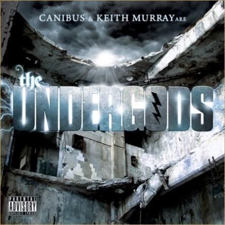 undergods-album-cover-450x450