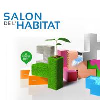 Participez au Salon de lHabitat de Strasbourg