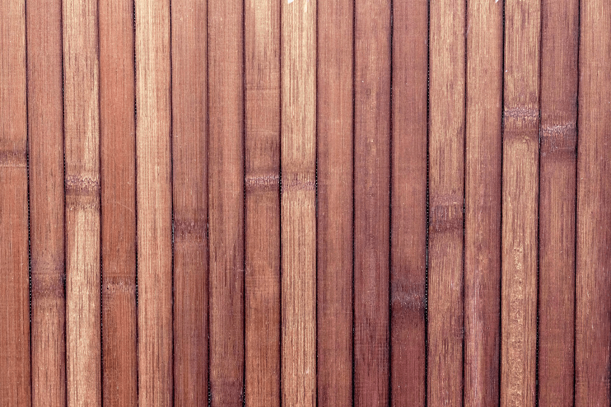 Bamboo Flooring Problems  Illinado LLC