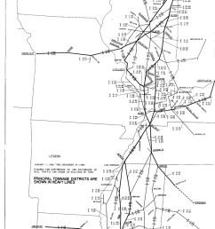 1 mile track diagram [ 900 x 1630 Pixel ]
