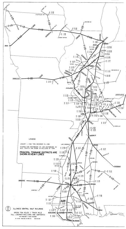 small resolution of 1 mile track diagram