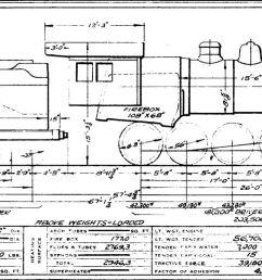 locomotive wiring diagrams lionel locomotive wiring diagram diagram of a steam engine steam train diagram mr [ 1600 x 603 Pixel ]