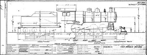 small resolution of locomotive wiring diagrams lionel locomotive wiring diagram diagram of a steam engine steam train diagram mr