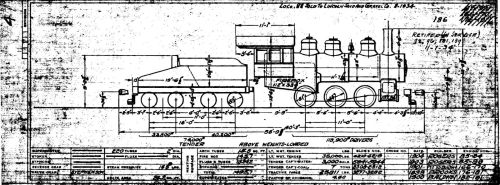 small resolution of 5 locomotives 194 196 6 locomotives 201 209 7 locomotives 210 249 8 locomotives 226 229 231 232 234 239 240 243 245 246