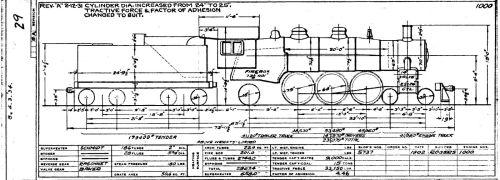 small resolution of 19 locomotives 1000