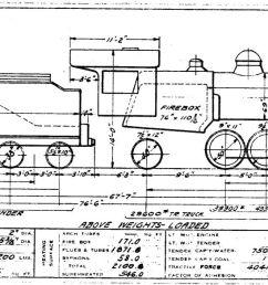 67 locomotive 3964 68 locomotive 3966 69 locomotives 3965 3967 3970 70 locomotives 3971 3972 71 locomotives 4905 4906 4909 [ 1600 x 584 Pixel ]
