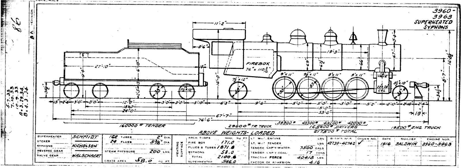hight resolution of 67 locomotive 3964 68 locomotive 3966 69 locomotives 3965 3967 3970 70 locomotives 3971 3972 71 locomotives 4905 4906 4909