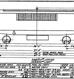 83 locomotives c iw 801 802 84 locomotives c iw 803 804 [ 1600 x 637 Pixel ]