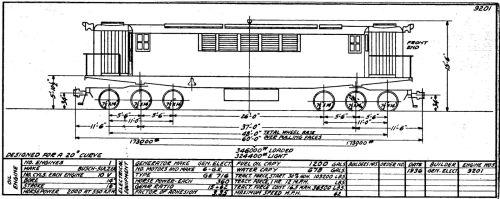 small resolution of 83 locomotives c iw 801 802 84 locomotives c iw 803 804