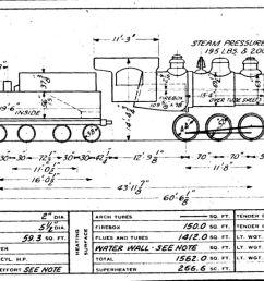 page 49 locomotives 600 617 diesel page 50 locomotives 700 716 page 51 locomotive 726 page 52 locomotives 701 715 719 725 727 740 [ 1600 x 571 Pixel ]