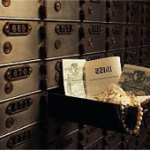 safe_deposit