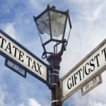 estate tax